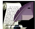 content writing jaipur
