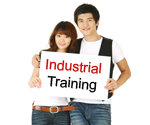 industrial training jaipur